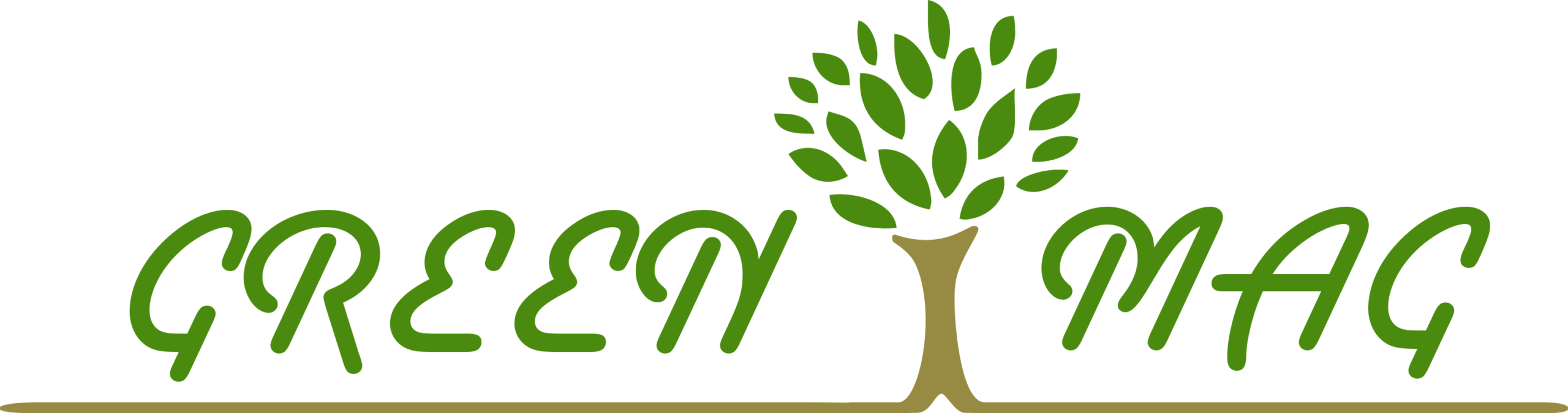 naturally-green_logo-1
